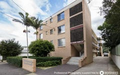 7/311 Boundary Street, West End QLD