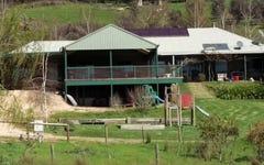 19 Lofty Glen, Prospect Hill SA