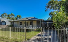 15 WALLABY St, Blackwall NSW