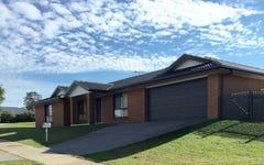 20 McKeachie Drive, Aberglasslyn NSW
