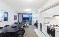211/53 Wyandra Street, Teneriffe QLD