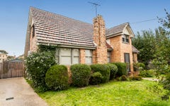 3 Chauvel Street, Heidelberg Heights VIC
