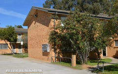 4/51 Hampton Circuit, Yarralumla ACT
