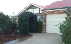 Unit 1/26 Nardoo Street, Glenfield Park NSW