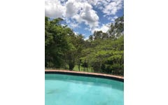 95 Haven Road, Pullenvale QLD