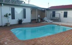 12 Chatham Avenue, Taree NSW