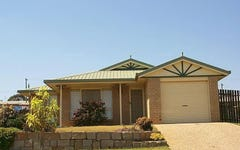 Address available on request, Glenvale QLD