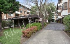 14/26 Belmore Street, Burwood NSW