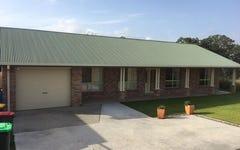 42 Homedale Road, Kew NSW