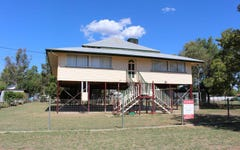 54 King Street, Charleville QLD