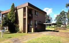 1/24 George Street, Branxton NSW
