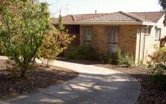 6 Gatton Street, Canberra ACT