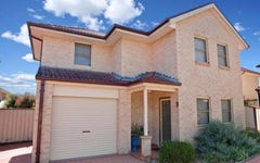 3/79 Piccadilly Street, Riverstone NSW