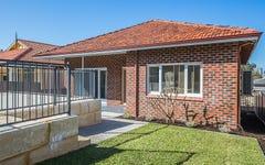 61 Redfern Street, North Perth WA