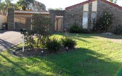 7 Balmain Road, Mcgraths Hill NSW
