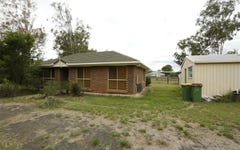 286 Mt Walker West Rd, Lower Mount Walker QLD