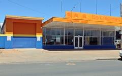 194A Main Street, West Wyalong NSW