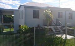 54 East Street, Mount Morgan QLD