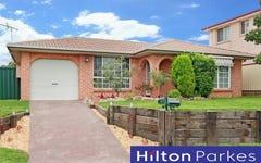 4 Renata Place, Hassall Grove NSW