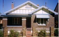 10 Arnheim Street, Goulburn NSW