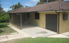 6 Kaye Avenue,, Kanwal NSW