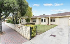 2/27 Annesley Avenue, Trinity Gardens SA