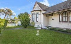 6 Beaconsfield Street, Bexley NSW