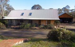 Address available on request, St Andrews VIC