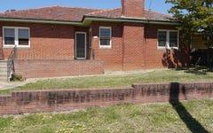 24 Copland Street, Wagga Wagga NSW
