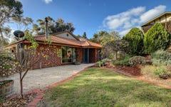 29A Willora Road, Eden Hills SA