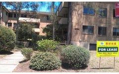 16/18-22 Inkerman Street, Granville NSW