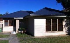 797 David Street, Albury NSW