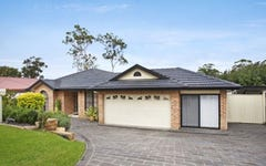 3 Glencoe Ave, Hamlyn Terrace NSW