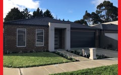 16 Double Delight Dr, Beaconsfield VIC