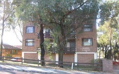 4/14-16 Warner Avenue, Wyong NSW