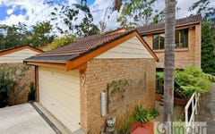 9/48 Francis Street, Castle Hill NSW