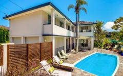 19 Kadigal Place, Beacon Hill NSW