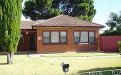 113 Ridley Grove, Ferryden Park SA
