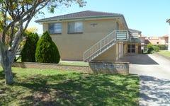 1/21 View Street, Chermside QLD