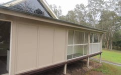 Unit 30/47 Kings Road, Cooranbong NSW