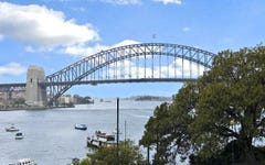 4/14 Blues Point Road, McMahons Point NSW