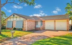 24 Opal Circuit, Port Macquarie NSW