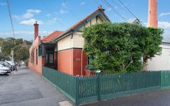 140A Gold Street, Clifton Hill VIC