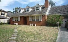 4 Evans Avenue, Mitcham SA