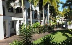9/34-36 Digger Street, Cairns North QLD