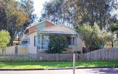 2 Chittaway Road, Chittaway Bay NSW