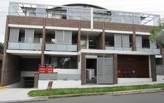 8/30-32 Tilba street, Berala NSW