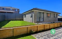 33a Arnold Avenue, Kellyville NSW