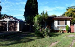 3 Prospect Close, Raymond Terrace NSW