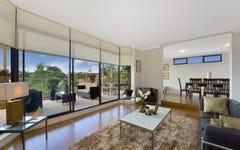 8/1-3 Bond Street, Mosman NSW